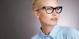 Nueva Colección Otoño Invierno 2016 Valeria Mazza Eyewear