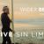 Widex Beyond Combinando lo mejor de ambos mundos
