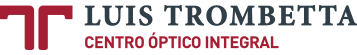Optica Luis Trombetta