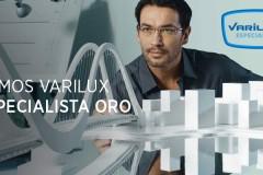 Multifocales Varilux