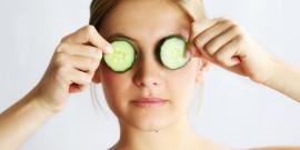 Diez consejos para mantener la vista como nueva