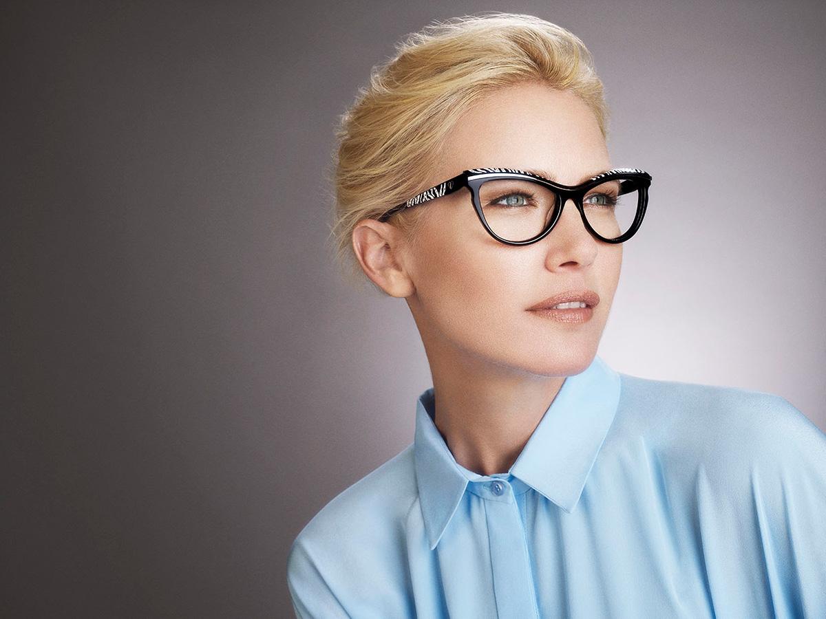 4a49b566b0 Nueva Colección Otoño Invierno 2016 Valeria Mazza Eyewear - Optica ...