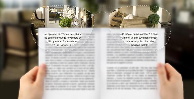 a397e116b3 Bifocales - Optica Luis TrombettaOptica Luis Trombetta