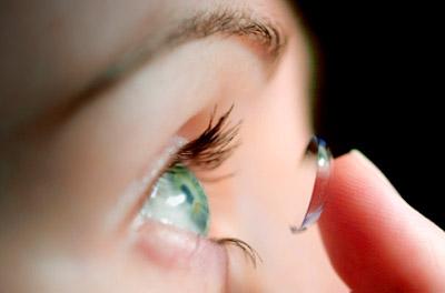 72b5a46e0d Tipos de Lentes de Contacto - Optica Luis TrombettaOptica Luis Trombetta